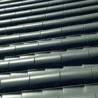 仿古金屬瓦     鋁鎂錳瓦