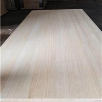 密度板廠中高密度纖維板