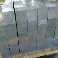 AA5052拉伸鋁板廠家 <em>5052</em><em>鋁</em><em>板</em>價格