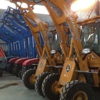 水泥杆钻坑机 650拖拉机钻孔机