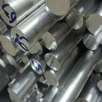 進口LD30陽極氧化鋁棒