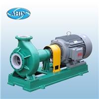 江南IHF50-32-315氟离心泵