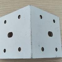 生产供应角铝,等边角铝铝型材