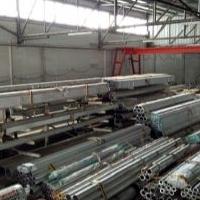 合金铝管  铝棒 现货库存