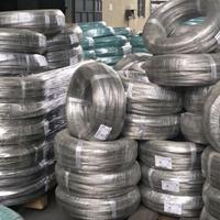 环保1050高纯度铝线价格