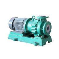 江南CQB15-15-65塑料提升泵