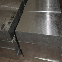 进口7A04铝簿板批发价
