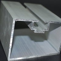 供应盛通铝型材