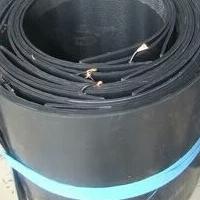 我廠專業生產聚乙烯熱熔套