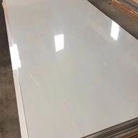 苏州厂家4011铝板 4011超厚铝板厂家