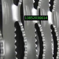 江苏冲孔铝板厂家鳄鱼孔铝板直销商任意定制