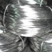 优质1050光亮铝线、环保铝合金线
