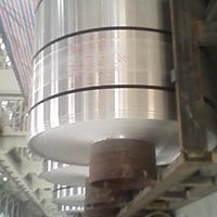 厂家供应纯铝铝箔,各种电器用铝箔
