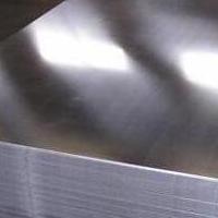 超薄1050純鋁板
