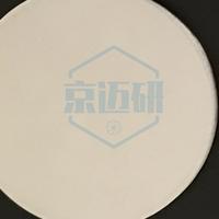 氧化鋅鋁靶材ZAO靶材