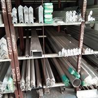 铝排_铝排价格_铝排厂家
