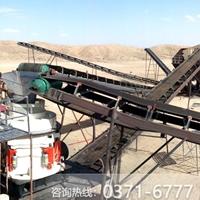 礦山破碎機械設備精準分析及報價wzz81