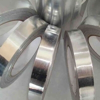 5A05鋁板   管棒材
