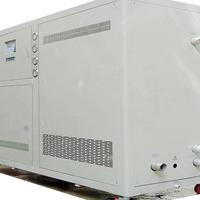 工业循环水制冷机