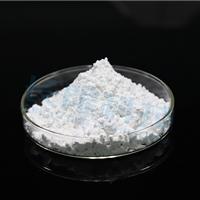 工业废水处理高效复合碱