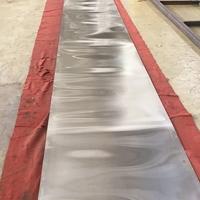 廠家直銷鋁卷 花紋鋁板 歡迎來電詢價