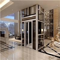 家用電梯 榆林市液壓升降電梯