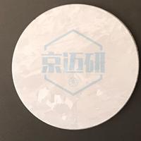 鋁酸鑭靶材LaAlO3靶材