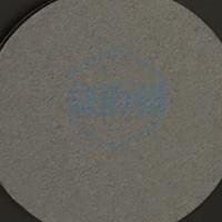 氟化鋁靶材AlF3靶材