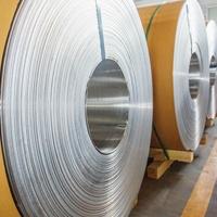 1100合金專用幕墻鋁卷低價出售