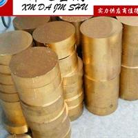H62黄铜 高精密耐腐蚀黄铜棒 铜棒