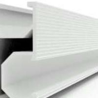 供應鋁及鋁合金材