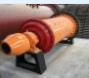 铝钒土球磨机铝矿石球磨机设备