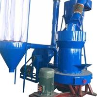 鋁粉磨粉機鋁粉雷蒙磨粉機
