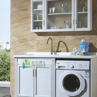 家里安装家具,选择全铝零甲醛家具