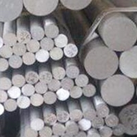 7A04鋁棒價格7A04鋁棒廠家