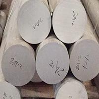 2A12鋁棒廠家2A12鋁棒報價