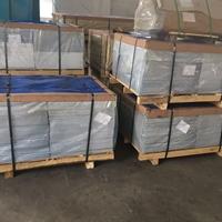 厂家供应3003铝板 3003H24铝板