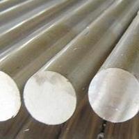 2024鋁棒廠家2024鋁棒價格