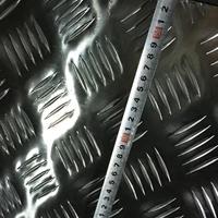 2.0mm厚 花纹铝板现货厂家供应