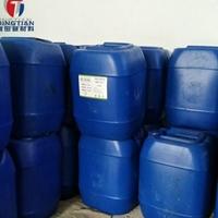 厂商直销高效非硅流平剂DH-3076