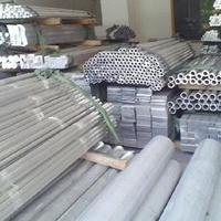 國標環保6063氧化鋁棒