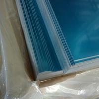 5252铝板 H26铝板报价表,高纯铝板