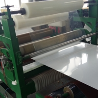 性能3003铝卷防锈铝卷板3003铝板