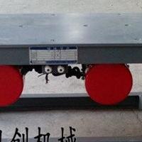 淀粉振動平臺生產廠家-報價參數型號設計