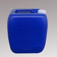 烤漆专项使用附着力促进剂FT-8100,耐磨抗盐雾