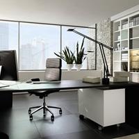 海南成批出售全铝家具整板铝型材