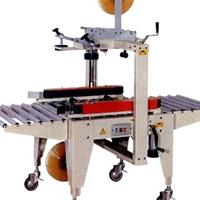 工字型封箱机纸箱封口机标准规格化
