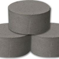 錳劑鎳劑鋁合金添加劑