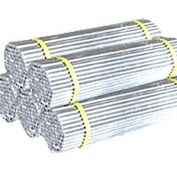 鋁鍶合金桿鋁鍶變質劑