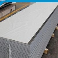 2.0贴膜铝板2014铝板单价